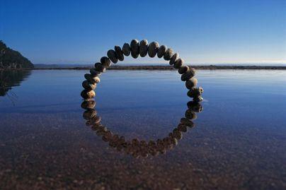 circle-of-life-art